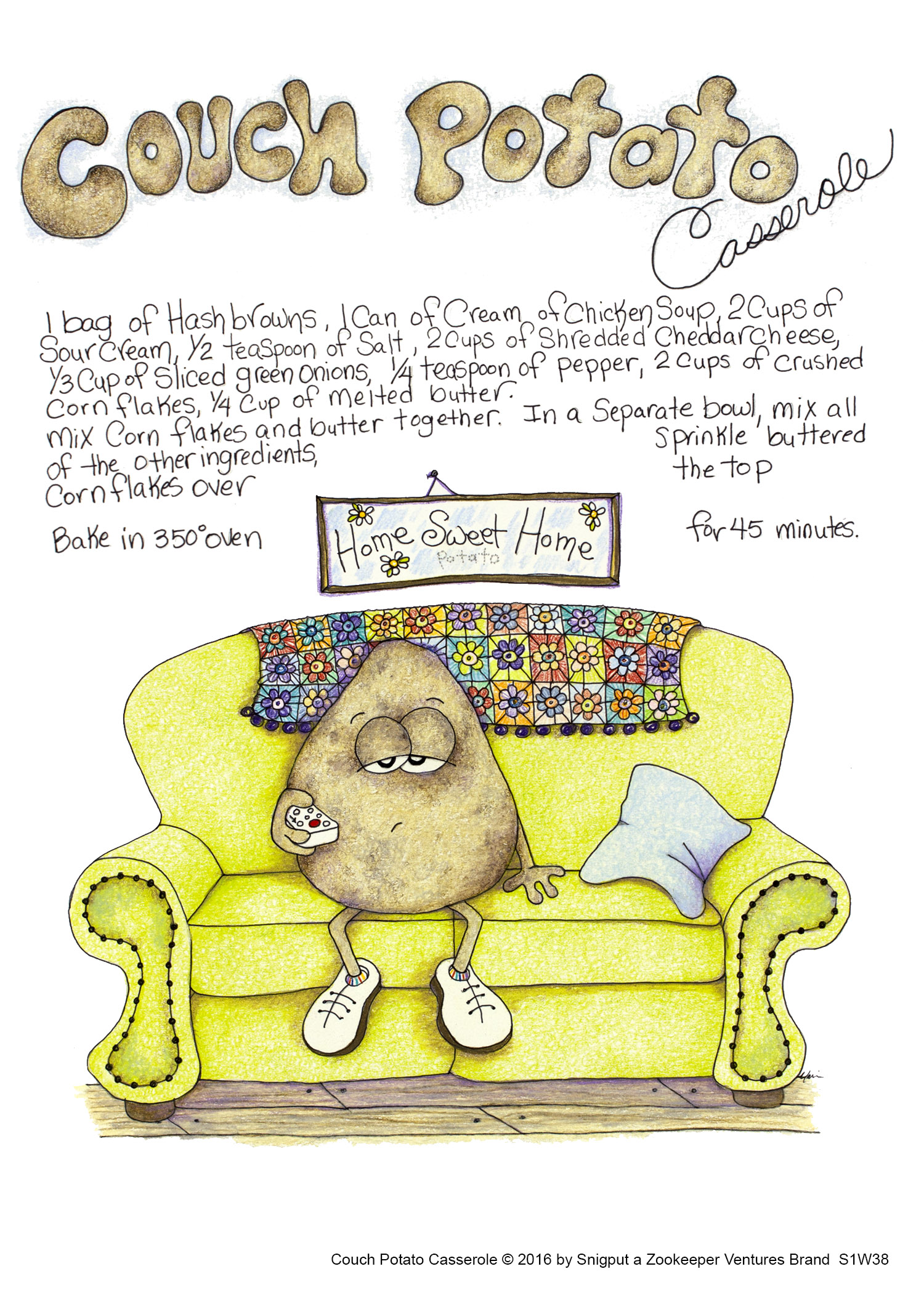 couch-potato-casserole