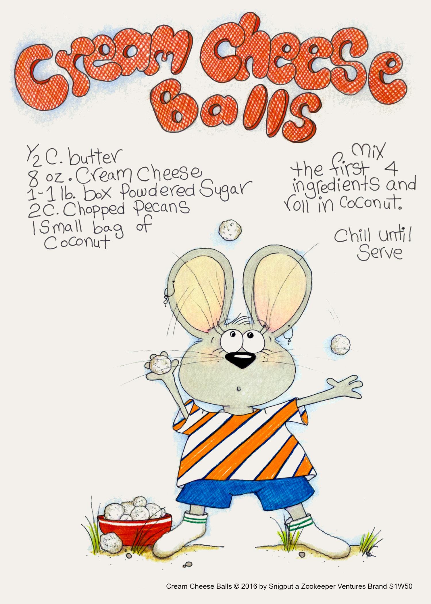 cream-cheese-balls